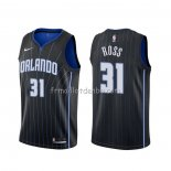 Maillot Orlando Magic Terrence Ross Statement Noir