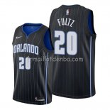 Maillot Orlando Magic Markelle Fultz Statement Noir