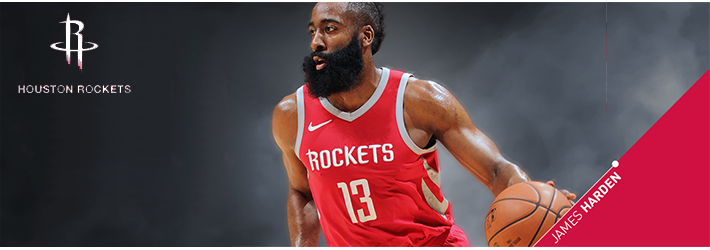 Boutique Maillot Houston Rockets