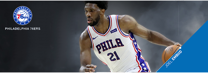 Boutique Maillot Philadelphia 76ers