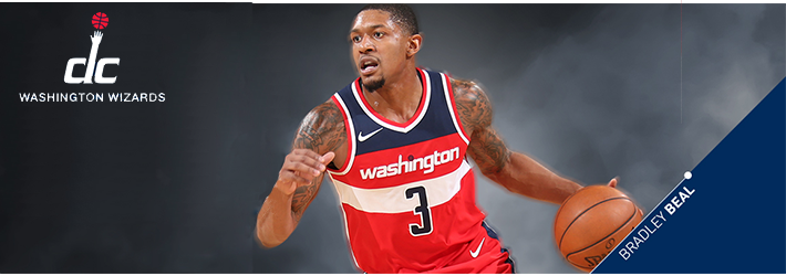 Boutique Maillot Washington Wizards