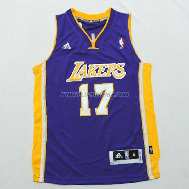 enfants maillot basket los angeles lakers lin 17 pourpre 2016 cm 827. Black Bedroom Furniture Sets. Home Design Ideas